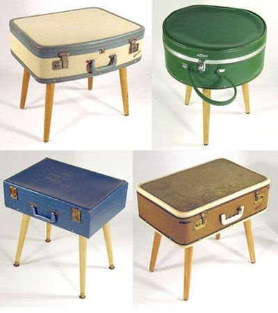 turn-old-luggage-into-side-tables.jpg