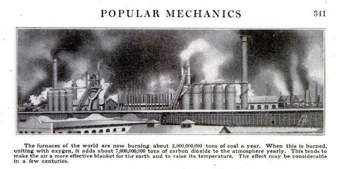 1912-Climate-Change.jpg