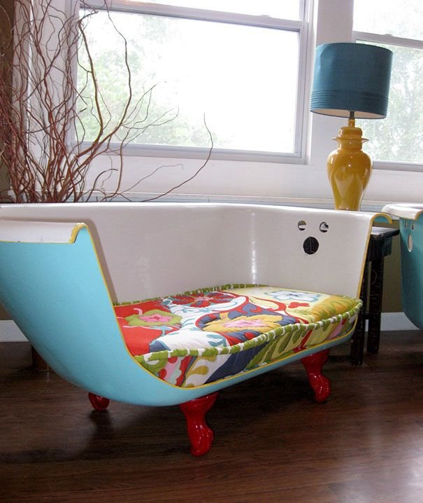 creative-diy-repurposing-reusing-upcycling-19-2.jpg