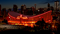 Scotia-Bank-Saddledome.png