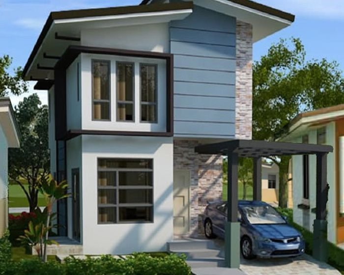 Tiny-Houses-500x400.jpg