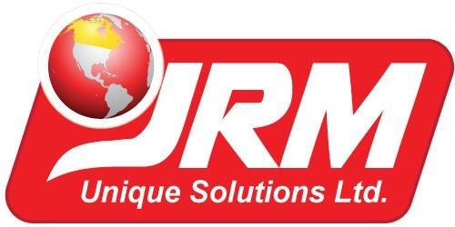 JRM-Solution-Logo.jpg