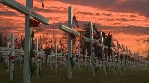 Sunrise Crosses.jpg