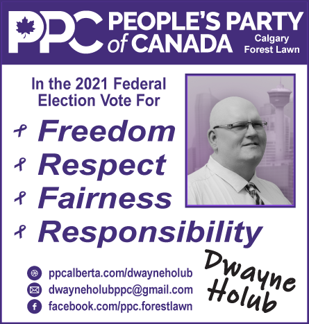 PPC1x2ad.png