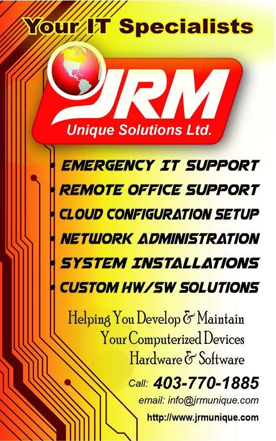 JRM Solutions1x3Ad2.jpg