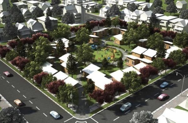 techdwell-tiny-house-village-community-for-homeless-in-portland-oregon.jpg