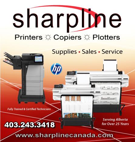 Sharpline1x2a.jpg