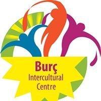 Burc Int Logo.jpg