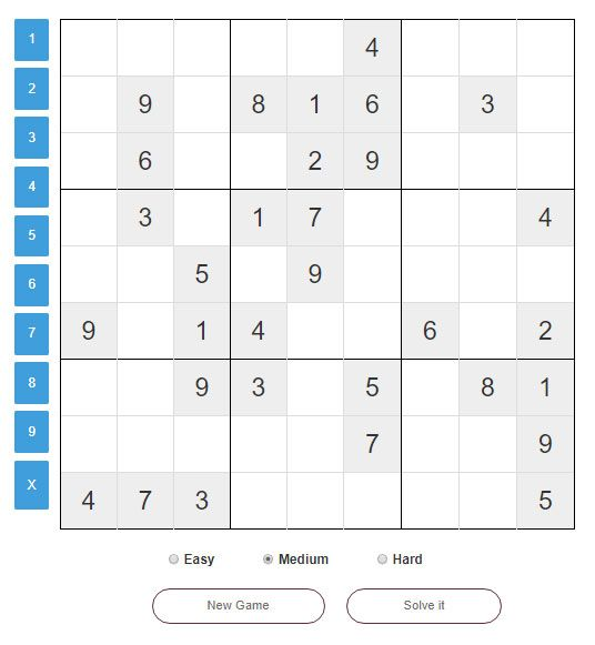 Sudoku-Screen-Shot.jpg