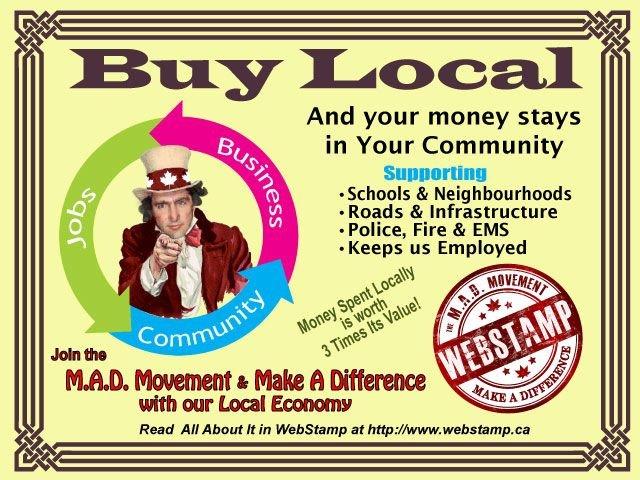 Buying-Locally-V3.jpg