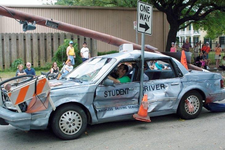 Wreckless Driving School730x487.jpg