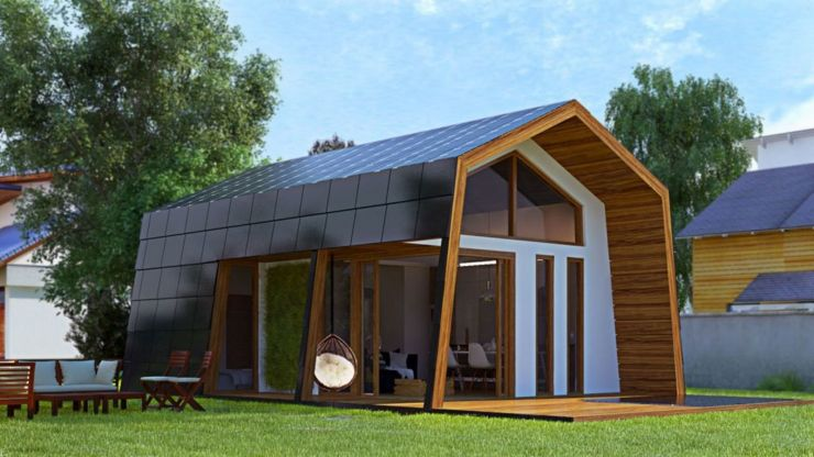 ecokit-modular-prefab-cabins-sustainable-arrive-197986.jpg