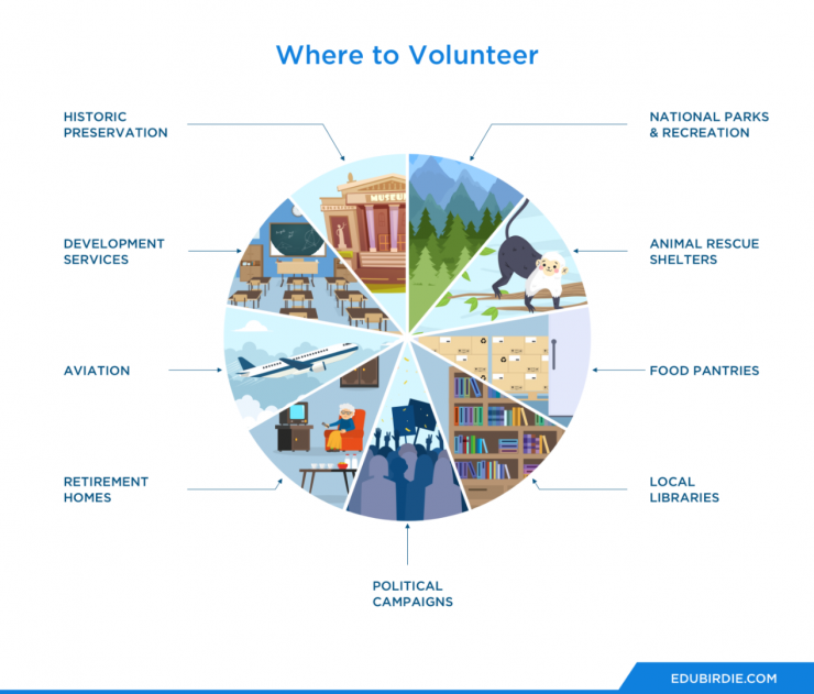 Where to Volunteer.png