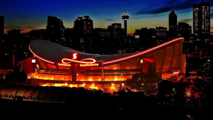 Scotia-Bank-Saddledome-Surreal.jpg