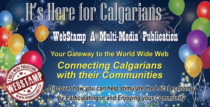 WebStamp Multimedia Publication
