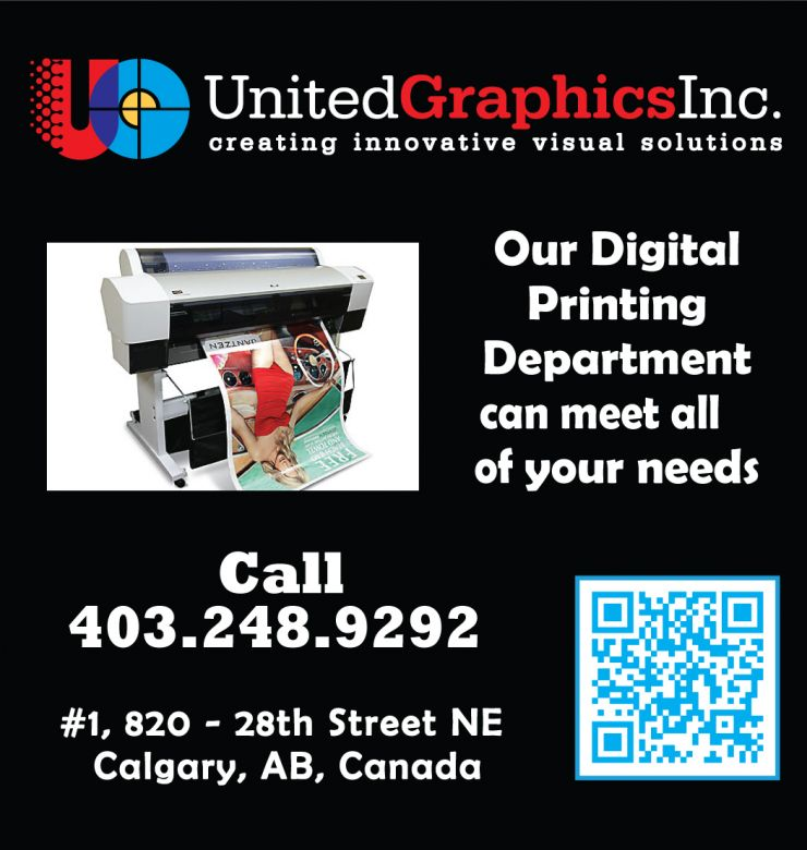 Untied Graphics Inc.
