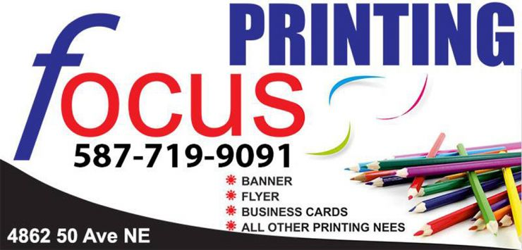 Focus printing business listing focus printing reheart Gallery