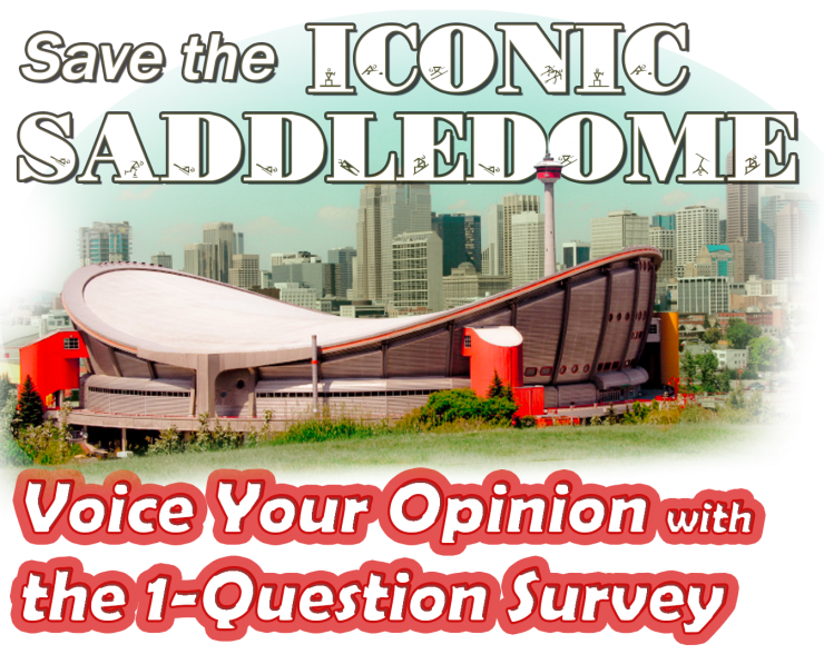 Saddledome-Highlighted.png